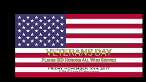 veterans day closings 2017 is the stock market open on veterans