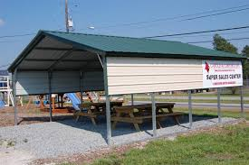 Home Decor Outlet Columbia Sc Tiny Wood Carport Built On Your Lot For Car Marvellous Builders