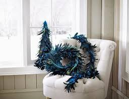 decorations clearance best 25 christmas decorations clearance ideas on