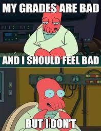 Zoidberg Meme - zoidberg meme google search stuffz pinterest meme
