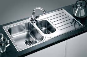 Stainless Kitchen Sinks by Stainless Steel Kitchen Sinks Stainless Kitchen Sinks Elkay