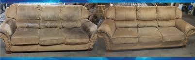 cleaning furniture upholstery upholstery cleaning in mission mcallen and harlingen tx furniture