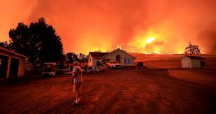 Wildfire Antioch Ca by Lake County Fire Grows To More Than 13 000 Acres Destroys Homes