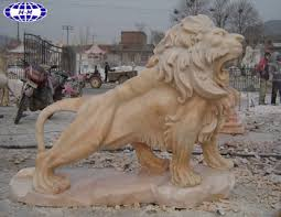 lions for sale garden decoration size lions for sale buy size