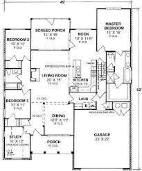 3 level split floor plans floor plan split bedroom plan floor ranch plans level house open