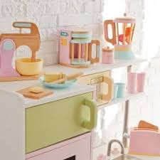 wood designs play kitchen beautiful ideas wooden toy kitchen set julianna s flat pack sets for