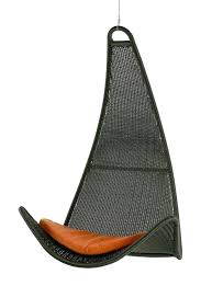 hanging wicker chair medium size of bedroom macrame hanging chair