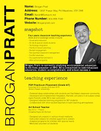 portfolio u2014 brogan pratt