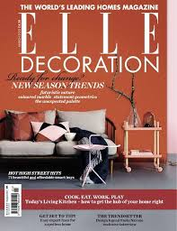 home decoration home decor magazines your home with 118 best decor magazines images on pinterest ad architectural