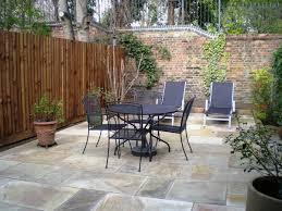 garden patio design home design ideas