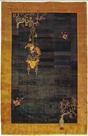 Carpet Art Deco Comfort Rug Nichols Chinese Art Deco Rug Nichols Made Rugs Of Wool And Silk