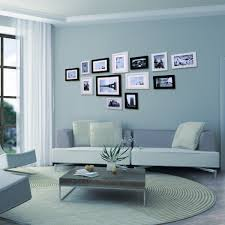 modern diy home decor wooden wall hanging display picture photo
