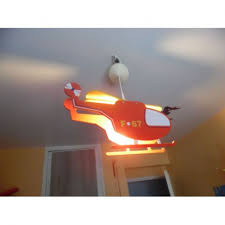 lustre chambre garcon lustre chambre enfant garcon helicoptere bois achat et vente