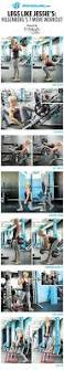 do you do squats they are great because there u0027s so many ways to