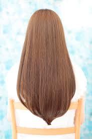 v cut hair styles long v hairstyles 50772 cut hairstyle for long hair hairs