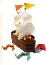 what do mayflowers bring pilgrims transportation thanksgiving