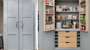 Kitchen Cabinet Freestanding by Gorgeous Kitchen Cabinet Drawer Pulls Tags Silver Cabinet Pulls