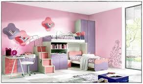 deco chambre fille 10 ans impressionnant chambre fille 10 ans et deco chambre fille ans idaes