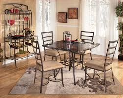 Ashley Furniture Dining Sets Ashley Furniture Dining Room Buffets Fresh Dining Room Simple