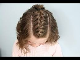 cute simple hairstyles short hair new hair style collections