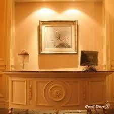 wood appliques for cabinets decorative faux wood appliques for furniture applique onlay for sale