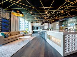 Home Lighting Design In Singapore by Mia Feasey The Designer Behind The Facebook And Twitter Offices