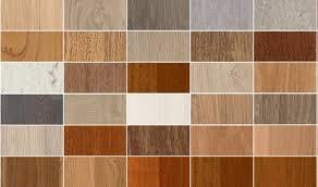 laminated flooring boksburg vinyl flooring alpha blinds boksburg