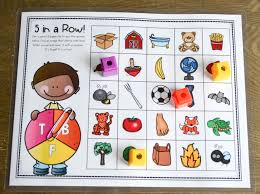 letter names and sounds free games susan jones
