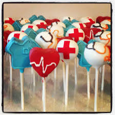 interior design new medical themed party decorations style home
