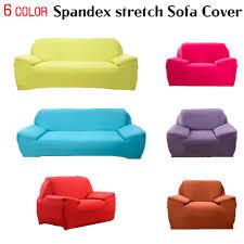 one piece stretch sofa slipcover sofa design elegant elastic sofa covers sofa stretch covers