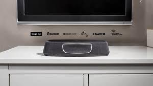 soundbar home theater system polk audio u2013 learn more about the magnifi mini home theater sound