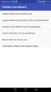 werner sprüche app politiker sprüche android apps on play