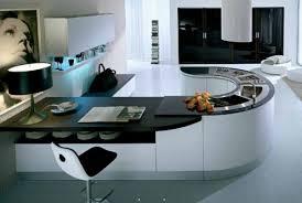 cuisine deco design emejing deco cuisine design contemporary joshkrajcik us