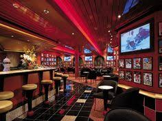 Top Sports Bars In Nyc Openingday In Ny At One Of The City U0027s Best Sports Bars That Isn