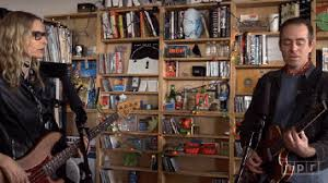 Robert Glasper Tiny Desk Tiny Desk Concert Gifs Find U0026 Share On Giphy