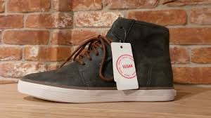 womens vegan boots uk peta approved vegan trainers on the high courtesy of