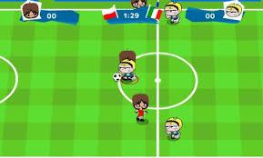 ben 10 games play free ben ten cartoon network soccer games