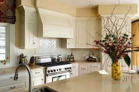 kitchen cabinet outlet 10 photos to kitchen appliance outlet