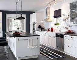 backsplash ikea black granite countertops composite sink ikea kitchen cabinet chic