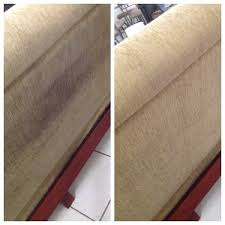 upholstery cleaning pembroke pines 786 942 0525