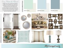 professional interior design online my design guide e decorating