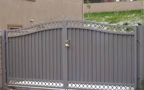 wrought iron gates riverside ca iron gate installation palm