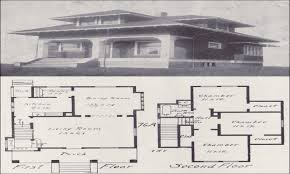 american bungalow house plans old fashioned bungalow house plans