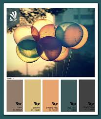 3181 best colore images on pinterest colors color palettes and