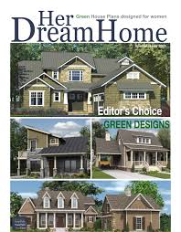 house plan magazines house and home magazine house plans house plans intended for