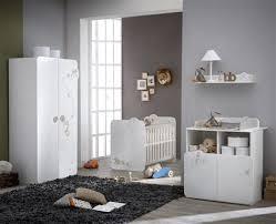 idee deco pour chambre bebe garcon ordinary chambre bebe garcon idee deco 3 chambre garcon 2 ans