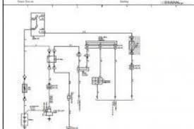 2002 solara wiring diagram 2002 ford focus wiring diagram u2022