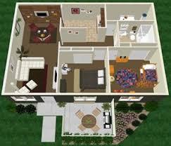 Walton House Floor Plan Holly Sands Apartments 5 Sandalwood Dr Nw Office Ft Walton