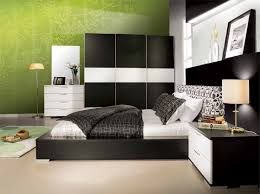 Japanese Zen Bedroom Bedroom Furniture Zen Interior Design