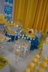 Rubber Ducky Baby Shower Centerpieces by Cutiebabes Com Baby Shower Decorations For Boy 13 Babyshower